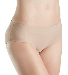 Fashion Forms Seamless Buty Panty 10352