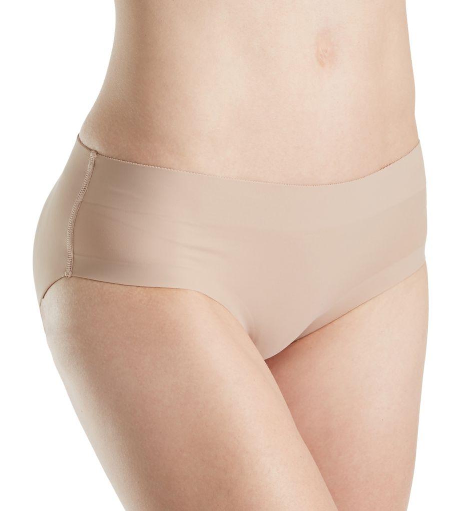 Fashion Forms Seamless Buty Panty 10352