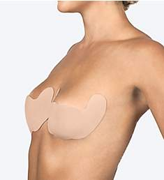 Fashion Forms Ultimate Boost Adhesive Bra 16127