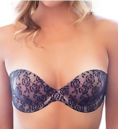 Fashion Forms Lace Body Sculpting Bra 16539