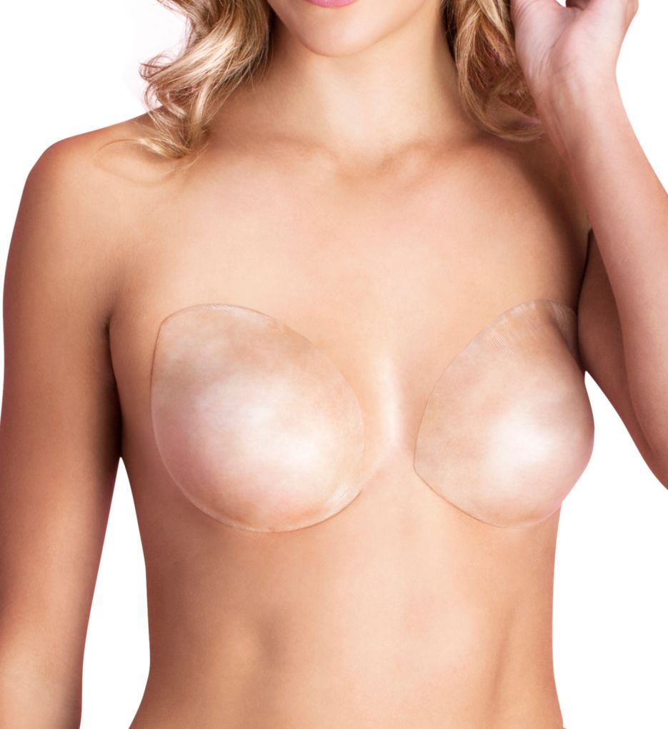 Fashion Forms Silicone Skin Bra 16544