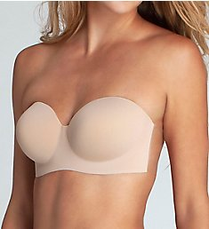 Fashion Forms Voluptuous Backless Strapless Bra 16547