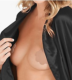 Fashion Forms Extreme Silicone Breast Petals 16555