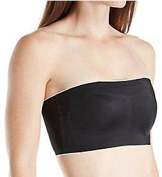 Fashion Forms Laser Cut Bandeau Bra 29667