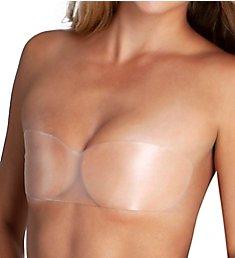 Fashion Forms Silicone Skin Bandeau Bra 29705