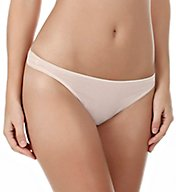 Felina So Smooth Low Rise Thong 101P