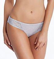 Felina Harlow Hi Cut Bikini Panty 794P