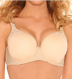 Fit Fully Yours Maxine Contour Underwire Bra B1012