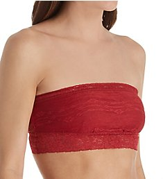 899333cb1d Shop for Free People Bras for Women - Bras by Free People - HerRoom