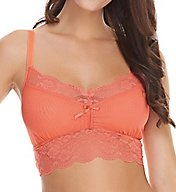 Freya Fancies Bralette AA1010