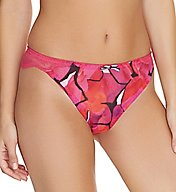Freya Hot House Brazilian Thong Panty AA2537