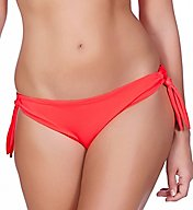 Freya Remix Deco Bikini Tie Side Brief Swim Bottom AS3805