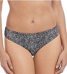 Freya Run Wild Bikini Brief Swim Bottom AS4618