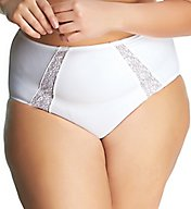 Goddess Adelaide Brief Panty GD6665