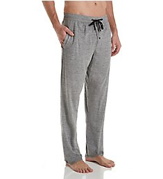 Hanes Tall Man Ultimate Space Dye Lounge Pant 4242T