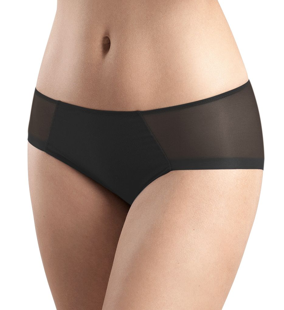 Hanro Temptation Full Brief Panty 71030
