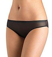 Hanro Temptation Bikini Panty 71039