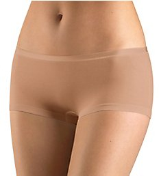 Hanro Soft Touch Hipster Panty 71255