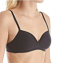 Hanro Smooth Illusion Spacer Soft Cup Bra 71292