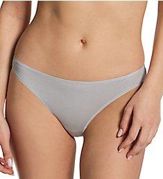 Hanro Ultralight Bikini Panty 71340