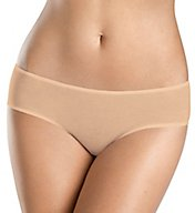 Hanro Ultralight Cut Brief Panty 71341