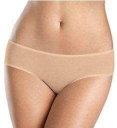 Hanro Ultralight Cut Brief Panty 71341