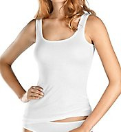 Hanro Ultralight Tank Top 71344