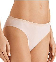 Hanro Cotton Sensation Bikini Panty 71403