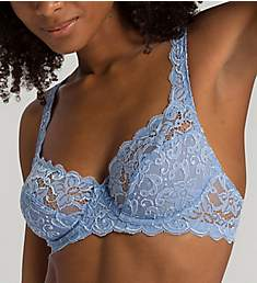 Hanro Luxury Moments New Underwire Bra 71467