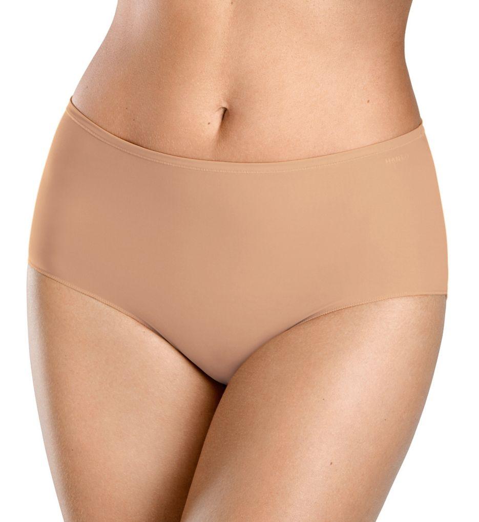 Hanro Allure Full Brief Panty 71722