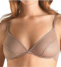 Hanro Adelie Soft Cup Bra 72020