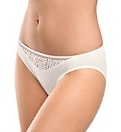 Hanro Franca Bikini Panty 72127
