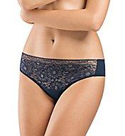 Hanro Olivia Brazilian Panty 72224