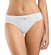 Hanro Frida Hi Cut Brief Panty 72266