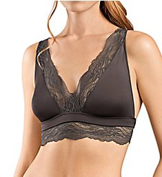 Hanro Greta Wireless Bra 72289