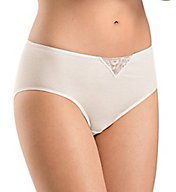 Hanro Daphne Full Brief Panty 72300
