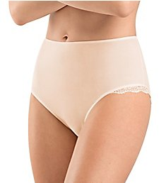 Hanro Maja Full Brief Panty 72344