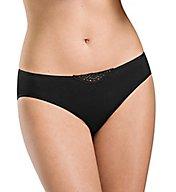 Hanro Fiona Bikini Panty 72381