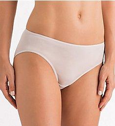 Hanro Melissa Hi-Cut Brief Panty 72472