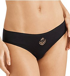 Hanro Adina Bikini Panty 72737
