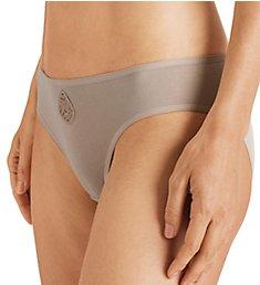 Hanro Moya Bikini Panty 72792