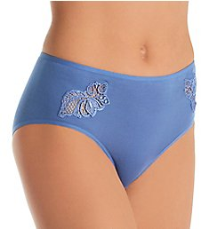 Hanro Madlen Full Brief Panty 72816