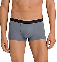 Hanro Micro Touch Boxer Brief 73107