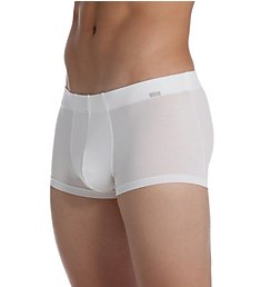 Hanro Urban Touch Micromodal Boxer Brief 73131