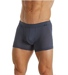 Hanro Eric 100% Cotton Boxer Brief 74055