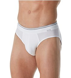 Hanro Liam Micro Modal Low Cut Brief 74071