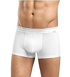 Hanro Liam Micro Modal Low Cut Trunk 74072