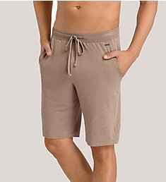 Hanro Casuals Lounge Short 75039