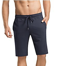 Hanro Living Lounge Short 75070