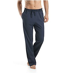 Hanro Night & Day Knit Lounge Pant 75435